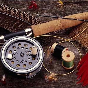 Охотничьи и рыболовные магазины Киргиз-Мияков