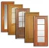 Двери, дверные блоки в Киргиз-Мияках