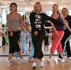 Школы танцев в Киргиз-Мияках
