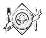 Семейный развлекательный центр ДинозавриЯ - иконка «ресторан» в Киргиз-Мияках